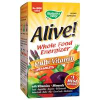 alive-30-tablete-nature-s-way-10017913