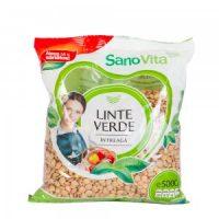 linte-verde-intreaga-500g-2875-300x300