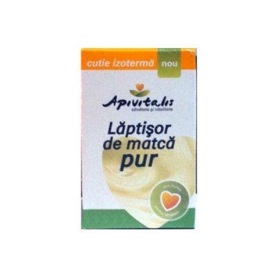 laptisor-pur