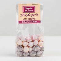 mix-perle-400x516