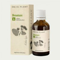 brusture-eh-50ml-2016-bckgr