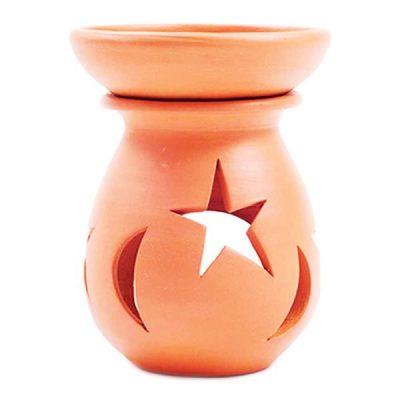 candela-aromaterapie-picatura