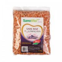 sare-roz-de-himalaya-grunjoasa-500g-4903-500x500