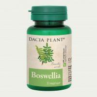 boswellia-cpr-2016-rev
