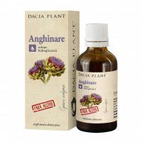 anghinare-50ml-fara-alcool-revizuit_1
