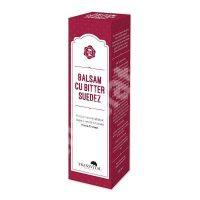 balsam-cu-bitter-suedez-125-ml-transvital-10022776