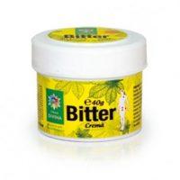crema-de-bitter-40-g