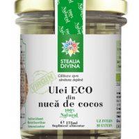 ulei-eco-din-nuca-de-cocos-175-ml