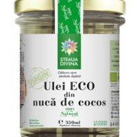 ulei-eco-din-nuca-de-cocos-350-ml