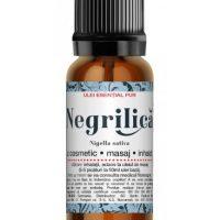 ulei-esential-de-negrilica-10-ml