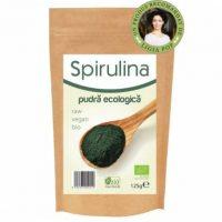 spirulina-pulbere-125g-eco-bio-obio