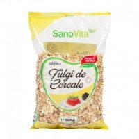 fulgi-de-cereale-500g