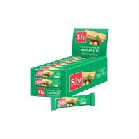 napolitane-alune-fara-zahar-sly-20g-Sly_Nutrition