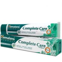 pasta_dinti_complete_care_75ml