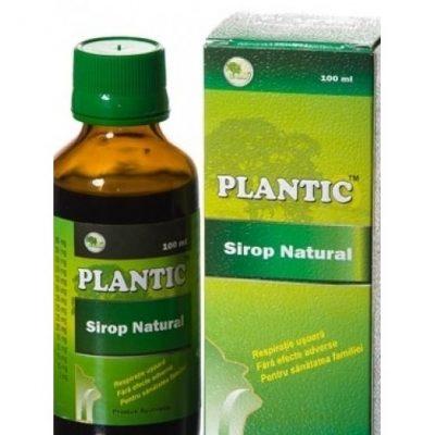 plantic-sirop-natural-cu-zahar-100-ml-1652-504x554