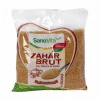 zahar-brut-500g-sano-vita