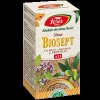 Biosept-A13