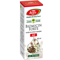 biomicin-forte-10ml