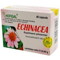 echinacea-extract-concentrat-capsulex05g