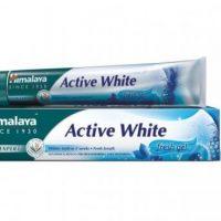 himalaya-active-white-pasta-de-dinti-3814-319
