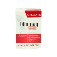 bilomag-forte-circulatie-60cps