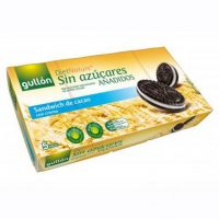 sandwich-cacao-crema-diet-nature-210g-59db796a10d55