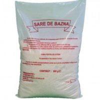 sare-de-bazna-900g~8385182