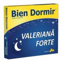 Bien-Dormir-+-Valeriana-Forte_215x215