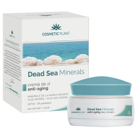 dead-sea-crema-de-zi-antiaging-538x686