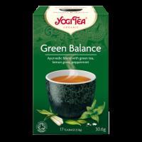 ceai-echilibru-verde-17pl-eco-bio-