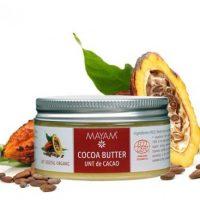 unt-de-cacao-bio