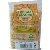 migdale-crude-decojite-herbavit-100gr-14496