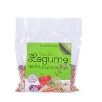 legume deshidratate 100g