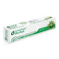 pasta-de-dinti-gennadent-herbal-80-ml-vivanatura-10060212