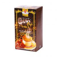 poza-gano-cafea-3-in-1-20-plicuri-27