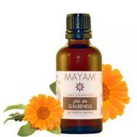 mayam-ulei-de-galbenele-50-ml-5602
