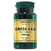 Omega369-Ulei-de-In_60-1