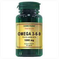 Omega369-Ulei-de-In__30