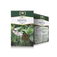 8-Ceai-de-Menta-600x600