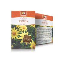 97-Ceai-de-Arnica-floare-600x600