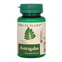 astragalus-cpr-2016-rev_1