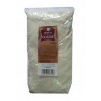 faina-de-cocos-herbavit-500-g