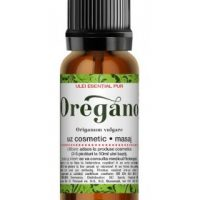 ulei-esential-de-oregano-10-ml