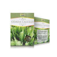 26-Ceai-de-Coada-Calulu-600x600