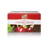 Ceai-de-Codite-de-Cires-600x600