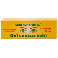 hofviodana-gel-contur-ochi-30-ml
