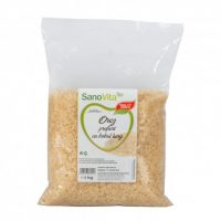 orez-prefiert-1-kg