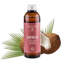 caprilis