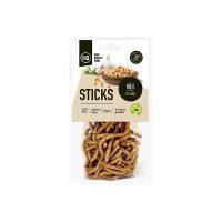 sticks-naut-cu-usturoi-70g-high-quality-food