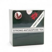 ceai-antiadipos-strong-2g-x-30plchina